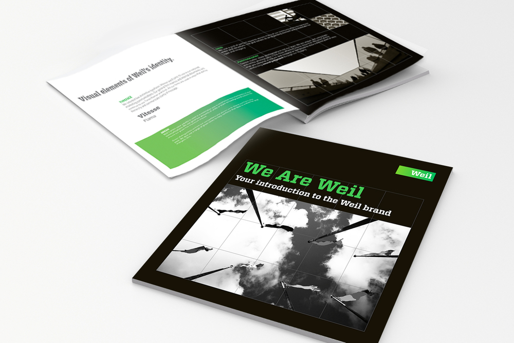 Work_weil_brochure.jpg