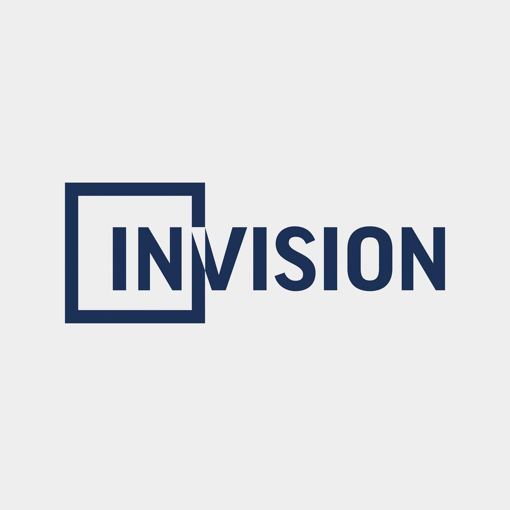 The Associated Press Invision brand identity