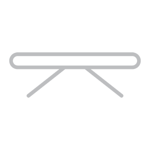 Table_Icons_GRAY_300x300-11.png