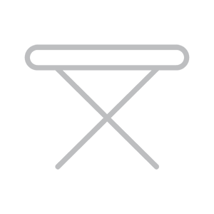 Table_Icons_GRAY_300x300-09.png