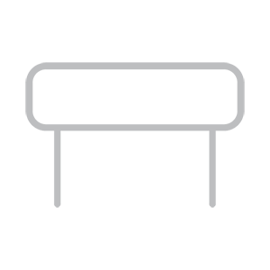 Table_Icons_GRAY_300x300-08.png