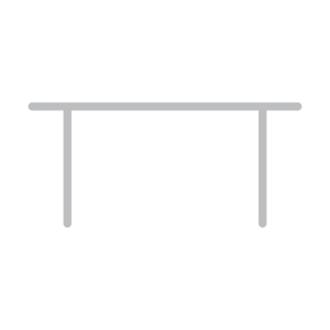 Table_Icons_GRAY_300x300-04.png