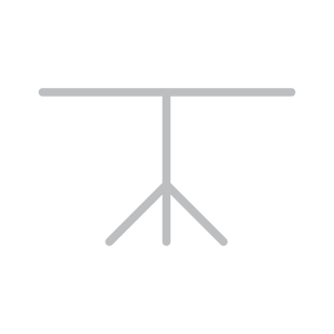 Table_Icons_GRAY_300x300-03.png