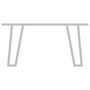Table_Icons_GRAY_300x300-02.png