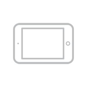 Table_Icons_GRAY_300x300-12.png