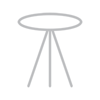 Table_Icons_GRAY_200x200-07.png