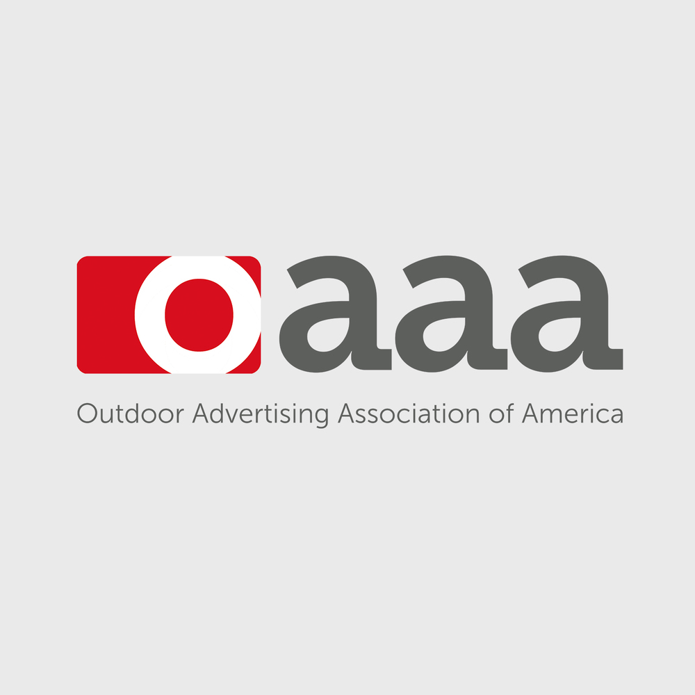 OAAA brand identity