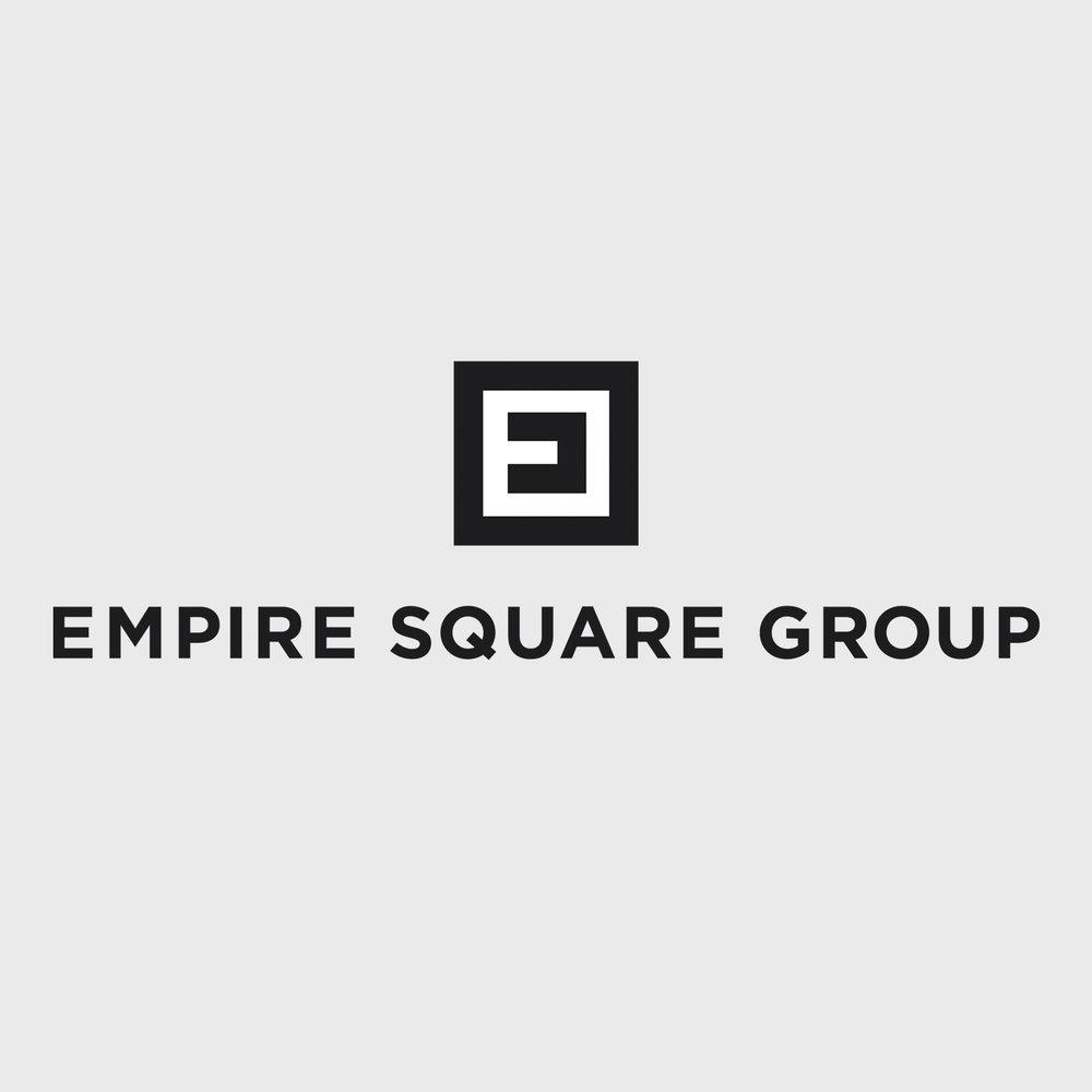 Website_Logos_ESG.jpg