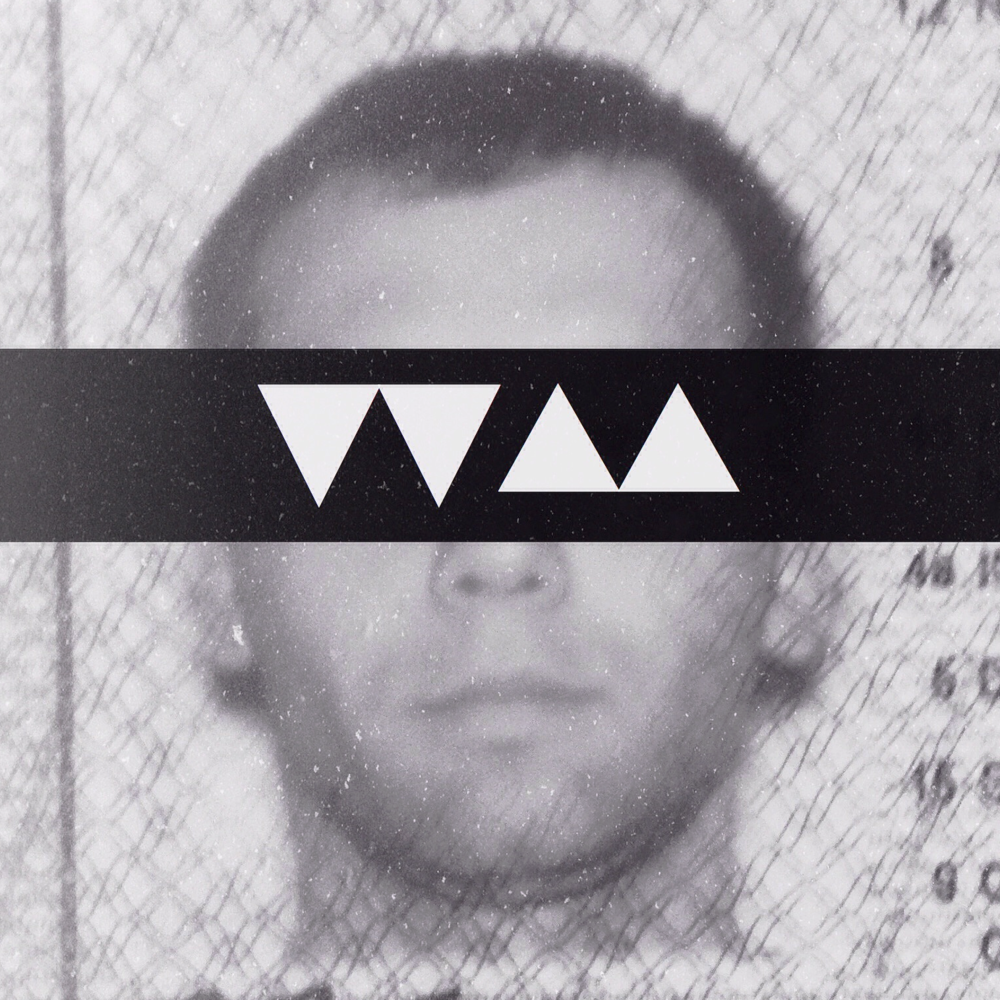 ▽▽△△ | MARTIN WISNIEWSKI PRODUCER / WRITER / M.C. & HYPE-MAN