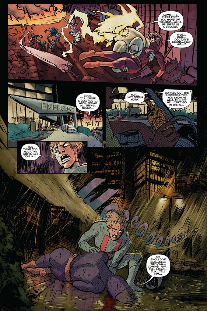 page3 medisin.jpg