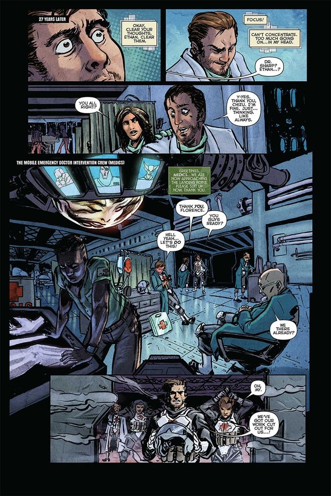 page5medisin.jpg