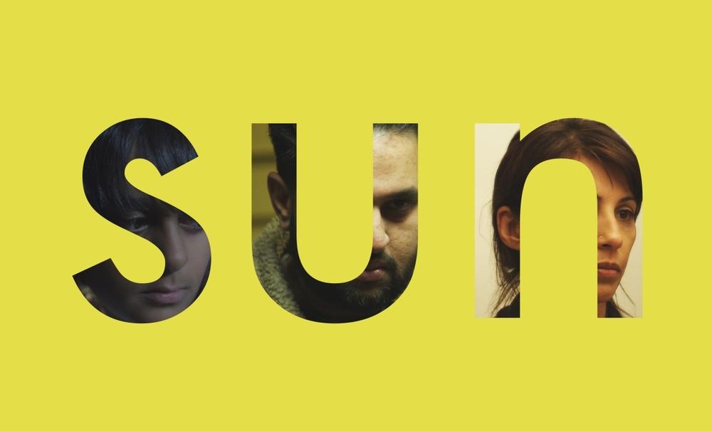 sunposter.jpg