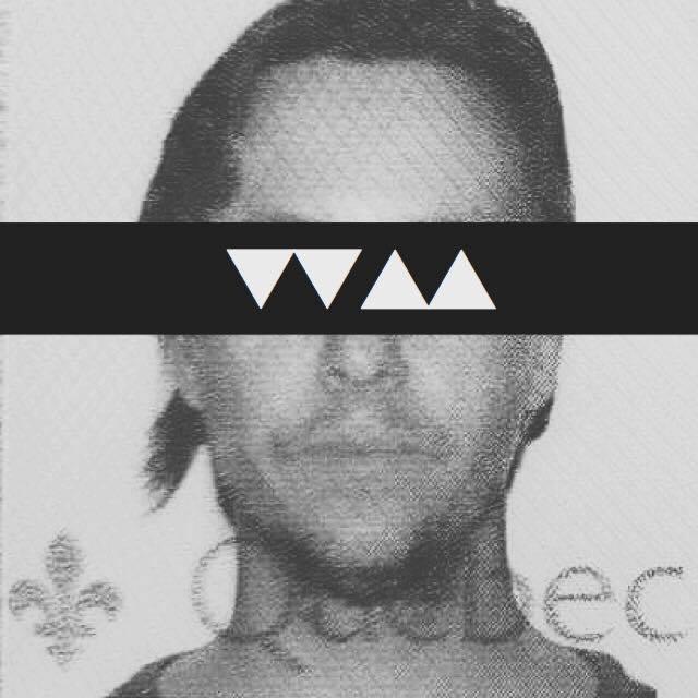 ▽▽△△ | DAN GAUD  DIRECTOR / VFX ARTIST / POUTINE CONNOISSEUR