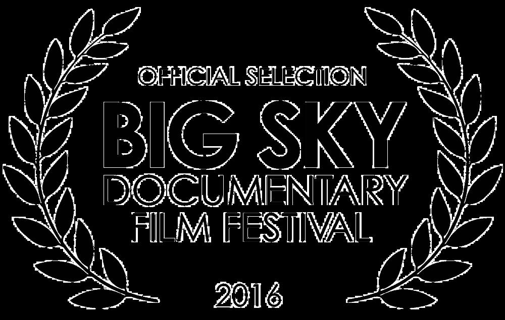 BIG SKY Official Selection Laurels 2016.png
