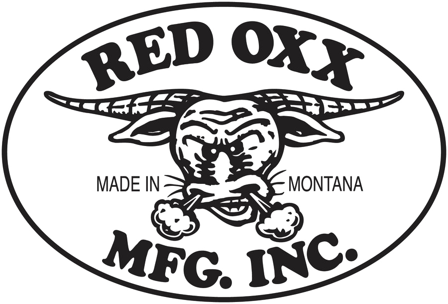 red_oxx_logo_redone_by_birdfoot88.png