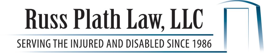 Russ Plath Law Logo Color.png