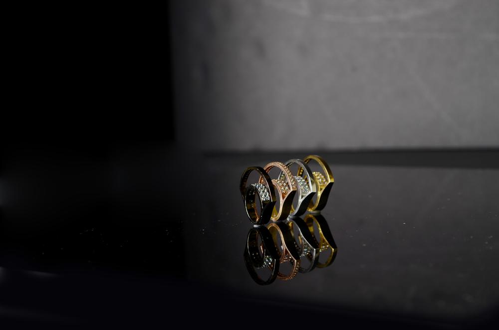 ringsstackedpg16.JPG