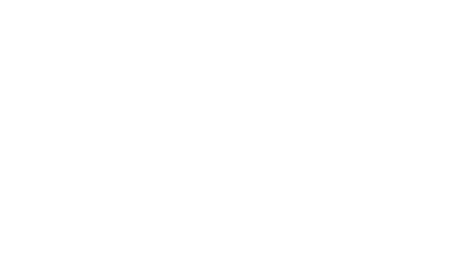 Wisconsin Indoor Advertising