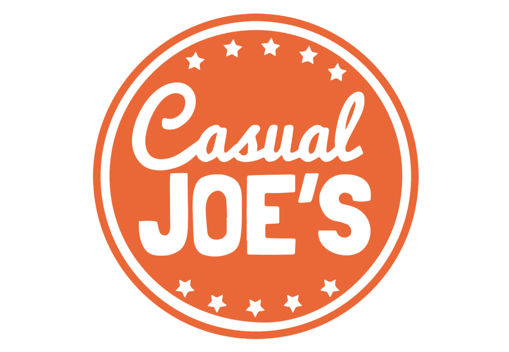 casual-joes.png