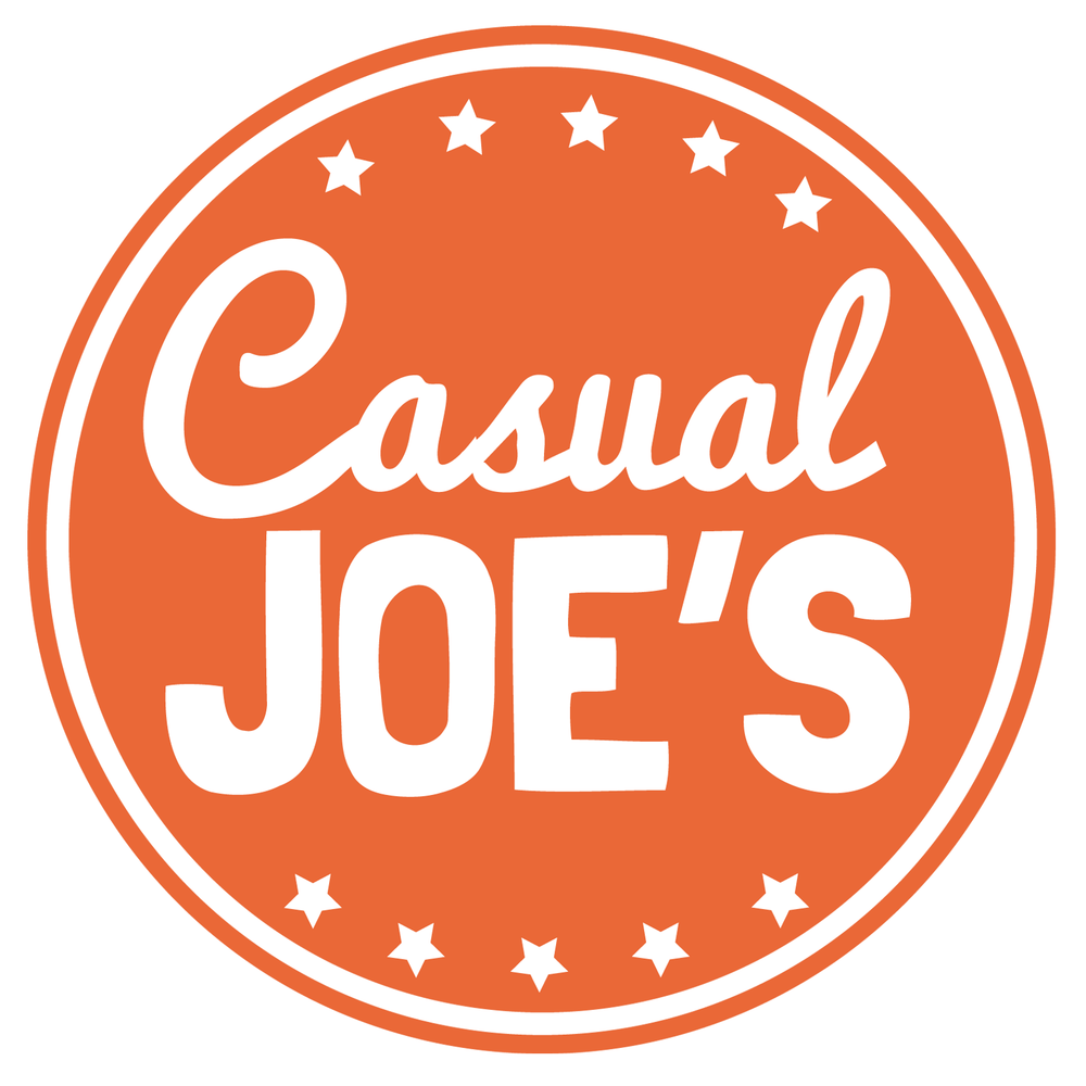 Casual Joe's Logo.png