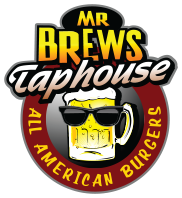 Mr. Brews.png