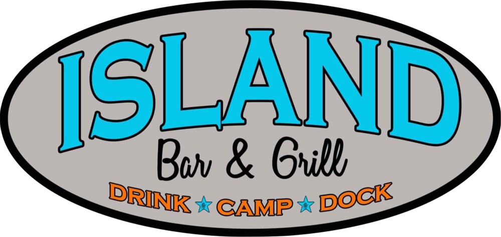 Island Bar Logo Color (1).png