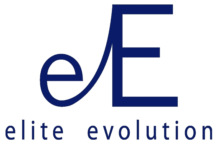 Elite Evolution