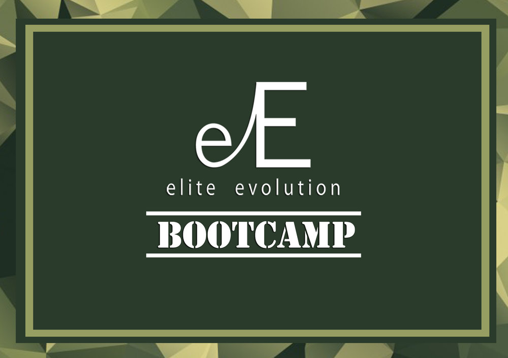 bootcamp webpage.jpg