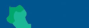 portway_logo2.png