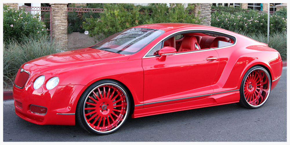 bentley-continental-red-andata.png