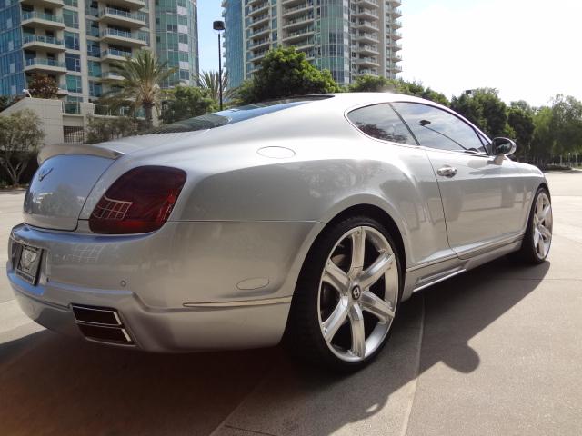 2004_Bentley_GT_1.JPG