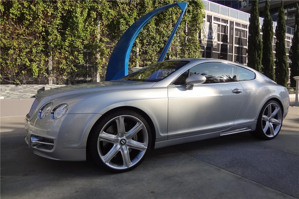 2004_Bentley_GT.JPG