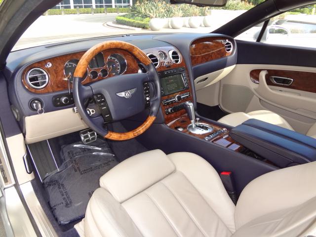 2004_Bentley_GT_2.JPG