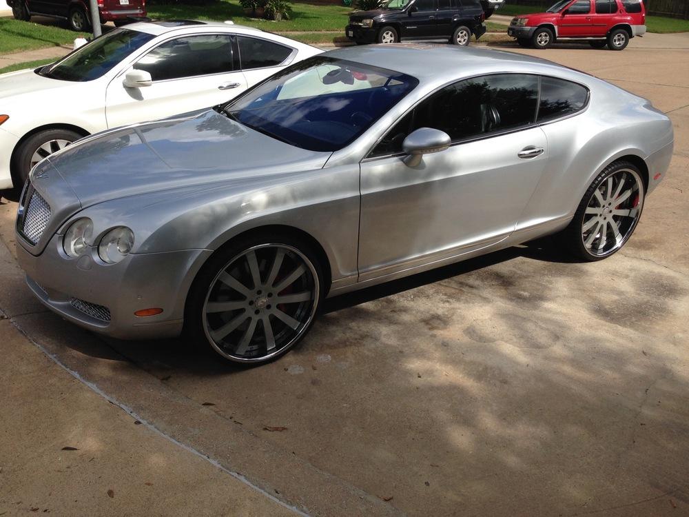 2004_Bentley_GT_3.jpg