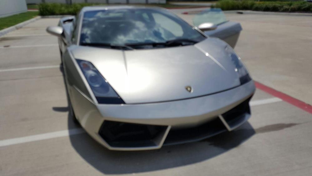 2016_Lamborghini_Gallardo_1.jpg