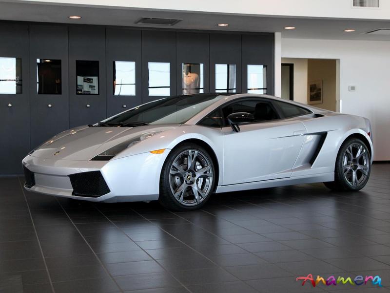 2016_Lamborghini_Gallardo.jpg