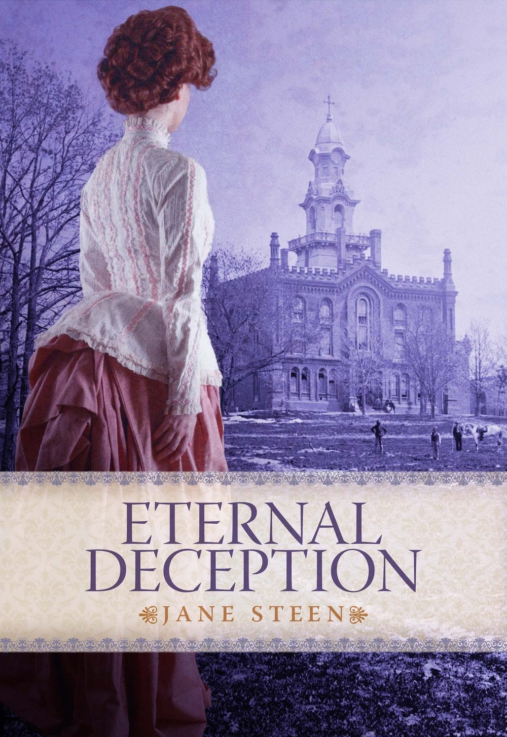 Eternal Deception Ebook cover.jpg