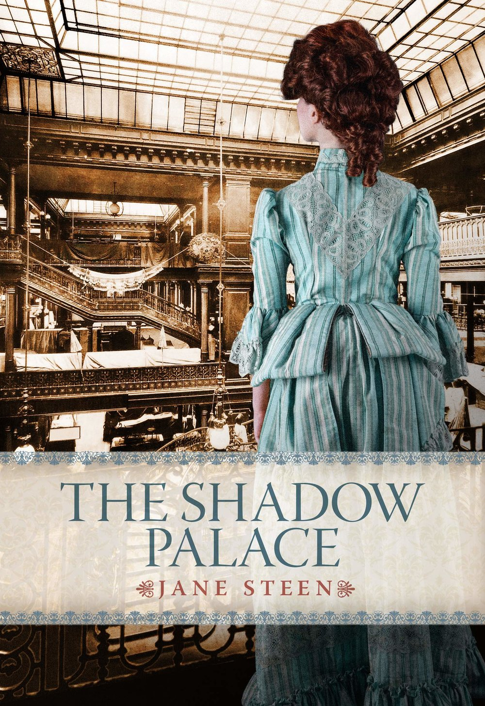 The Shadow Palace Ebook cover.jpg