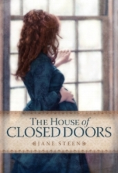 The House of Closed Doors ebook cover.jpg