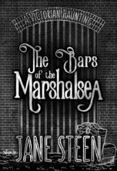 The_Bars_of_the_Marshalsea_ebook_cover.jpg