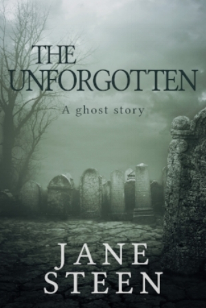 The Unforgotten cover.jpg