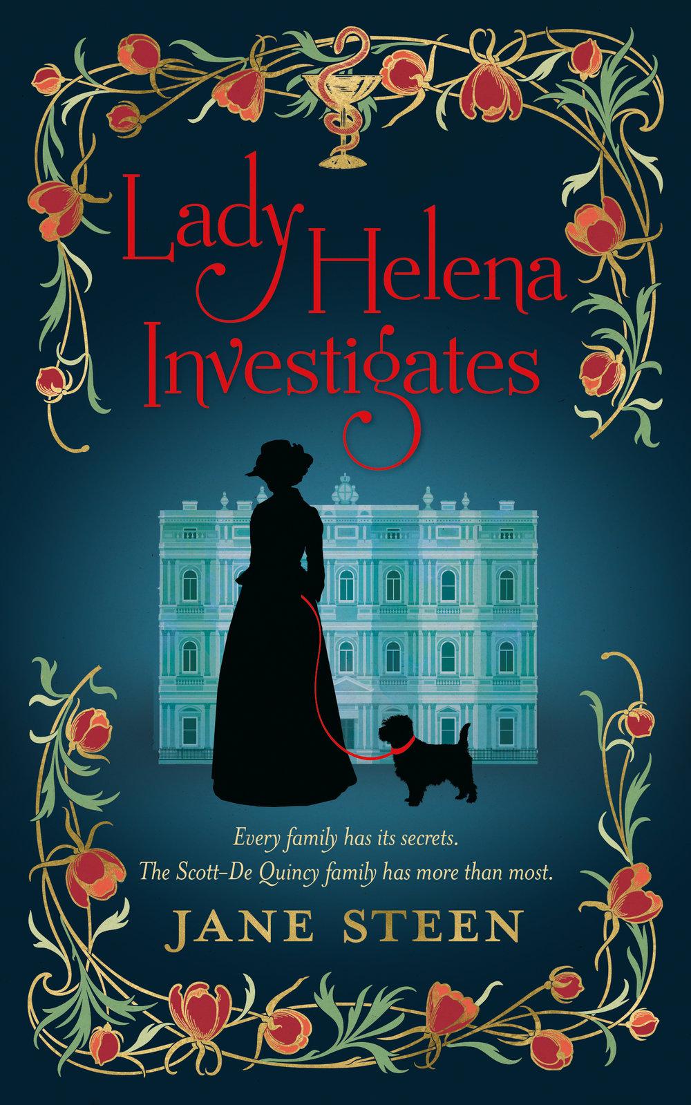 Lady Helena Investigates ebook cover.jpg