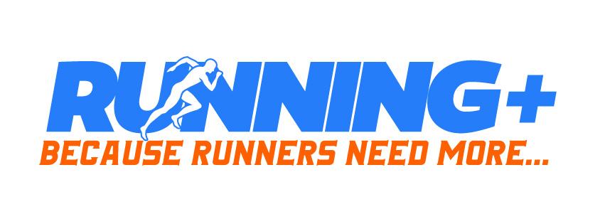 runningplus
