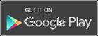 calc-google-play.png