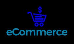 eCommerce-logo.png