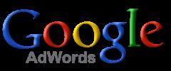 Logo-google-adwordssmall.png