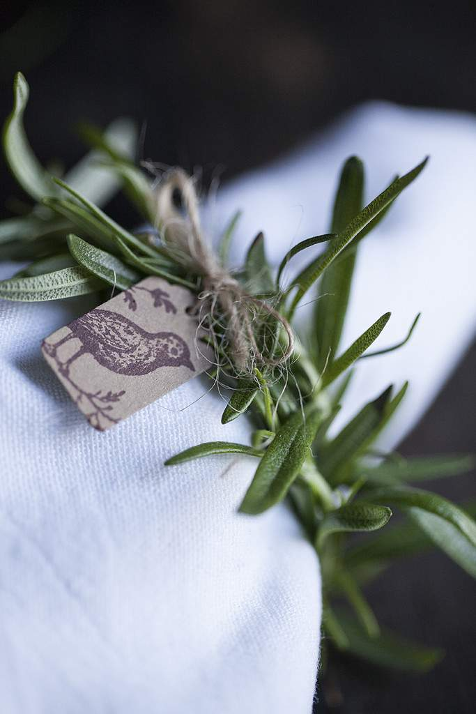rosemary-napkin-ring-683x1024.jpg