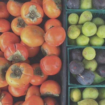 pedro's organic ranch -