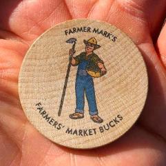 Farmer Mark Coin.png