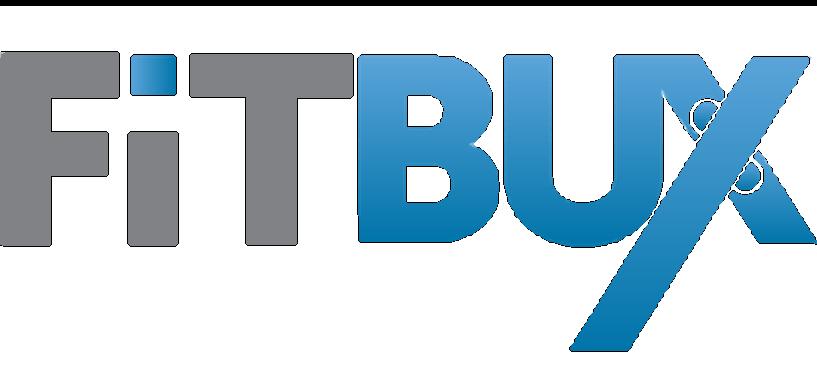 fitbux logo.png